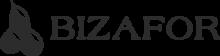 logo bizafor