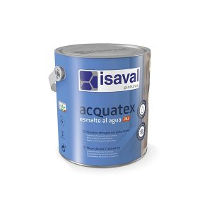acquatex pu